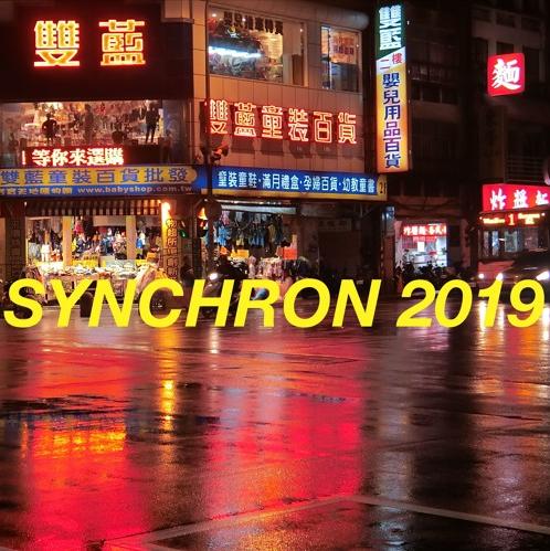Synchron2019