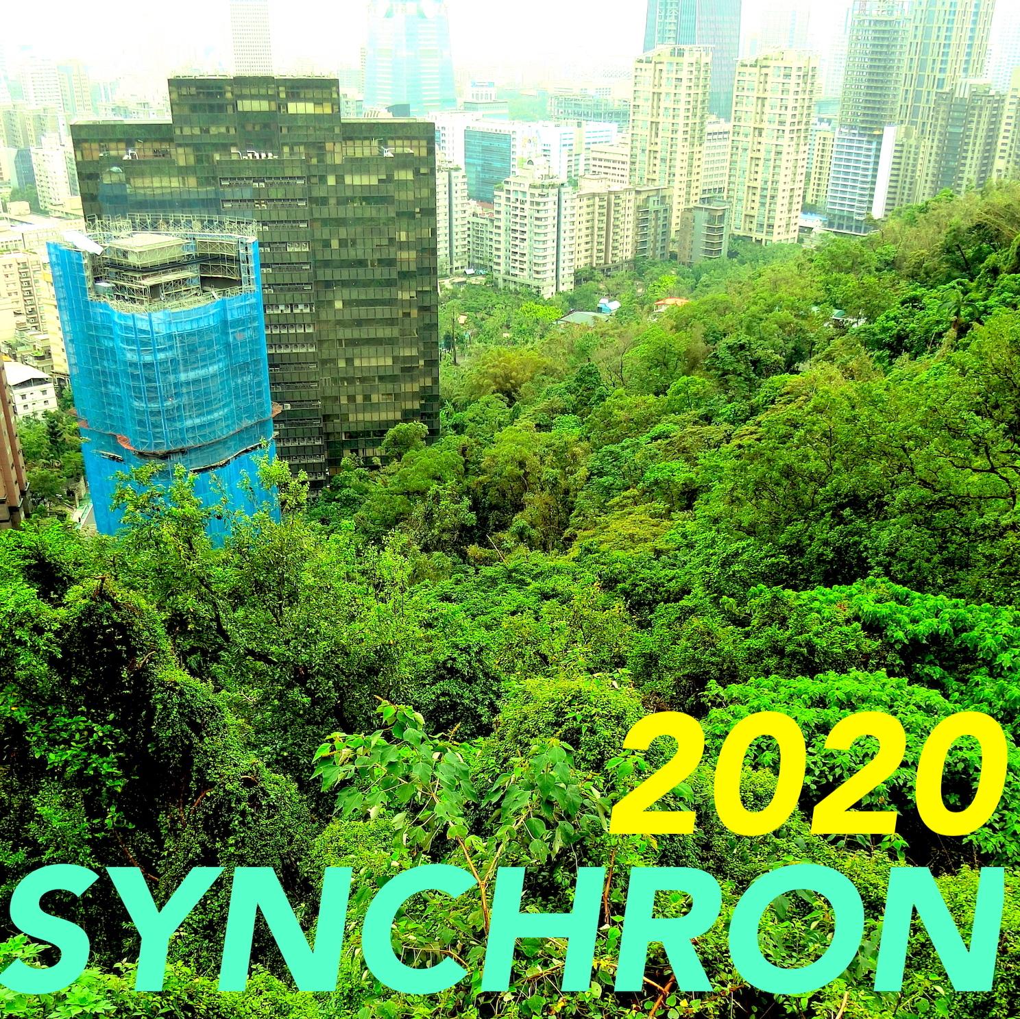 Synchron2020